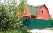 Дача с новым домом продаётся - Фото 3