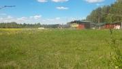 Продажа земельного участка у пос. Кирпичное - Фото 3