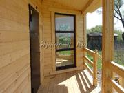 Теплый дом с коммуникациями - Фото 2
