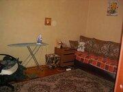 1-комн.квартира в г.Ивантеевка - Фото 3