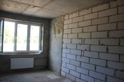 1 комнатная квартира в г.Дмитров ул.Спасская без отделки - Фото 4