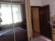 3-х ком. квартира в г. Воскресенске - Фото 2