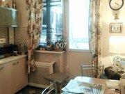 Продается 3-комнатная квартира Филевский бульвар д. 12 на 8 этаже 12- - Фото 2