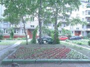 Продаю двухкомнатную квартиру на ул. Пресненский Вал - Фото 2