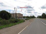 Продам участок 14 соток ИЖС пос. Мшинская , Ленинградская область - Фото 4