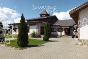 Продам дом, Новорижское шоссе, 56 км от МКАД - Фото 4
