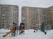 Квартира на Алексеевской - Фото 1