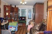 Продается 1-комнатная квартира ул. Белкинская д. 23а - Фото 4