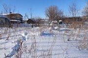 Землельный участок в д.Черниговка, Чишминского района Башкортостан - Фото 2