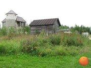 Продается участок, Щелковское шоссе, 93 км от МКАД - Фото 3