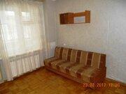 Сдам 1-комнатную квартиру ул. Заречная д.7 - Фото 4