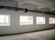 Неотапливаемый капитальный склад 950 кв.м. в Аксайском районе - Фото 4