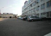 500 000 000 Руб., Производственно-складской комплекс 13637 кв.м., Продажа производственных помещений в Москве, ID объекта - 900249789 - Фото 8