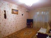 2 к.кв. в районе краевой больницы Краснодар - Фото 4
