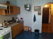 Продажа однокомнатной квартиры Железнодорожный ул. Колхозная д. 4 - Фото 4