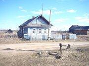 Дом у большого озера - Фото 3