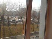 3 ком. квартиру ул. Карла Маркса 37 (пл. Ленина) - Фото 1