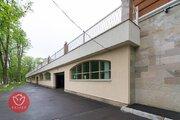 1к квартира 44,3 кв.м. Звенигород, Чехова 5а, центр, бизнес-класс - Фото 3