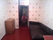 Комната на Ленина, Купить комнату в квартире Витебска недорого, ID объекта - 700859870 - Фото 2
