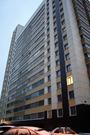 Продажа квартиры, Кудрово, Европейский, Всеволожский район - Фото 1