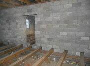 Продам дом 150 м.кв. с участком д.Красный Восход Рязанский р-н - Фото 4