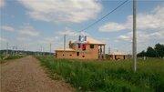 Участок в Уфимском Крыму - Фото 5