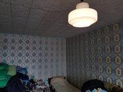 Квартира во Владимирской области - Фото 3