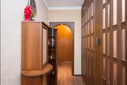 Продажа 3-х комнатная квартира в доме под снос. - Фото 3