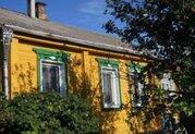 Продажа дома, Засосна, Красногвардейский район, Литвинова - Фото 1