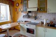 5-ти комнатная квартира пр. Циолковского д. 2 - Фото 5