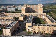 4 750 000 Руб., 2 (двух) комнатная квартира в Ленинском районе г. Кемерово, Купить квартиру в Кемерово по недорогой цене, ID объекта - 321587569 - Фото 2