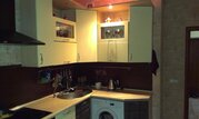 2х комнатная квартира в Щелково с ремонтом - Фото 2