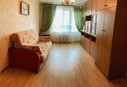 Продам 2-х комнатную квартиру в Кузьминках - Фото 2