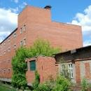 Действующий бизнес, четырехэтажное здание, фарм. склад - Фото 4