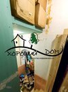 Продается 3-х комнатная квартира с отдельным входом.Зеленоград к.1645 - Фото 5
