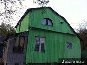 Продажа коттеджей в Нижегородской области