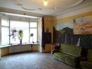 180 000 €, Продажа квартиры, Купить квартиру Рига, Латвия по недорогой цене, ID объекта - 313138150 - Фото 4
