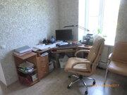 Дом с капитальным ремонтом в центре Михайловска - Фото 5