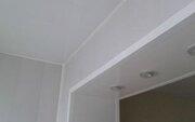 6 100 000 Руб., 3-к квартира Фрунзе, 11, Купить квартиру в Туле по недорогой цене, ID объекта - 317658948 - Фото 11