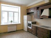 3к. квартира в Павловске, элитный ЖК - Фото 2