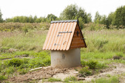 Дом в Рузском районе - Фото 4