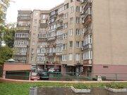 Cвободная продажа 4-х комнатной квартиры в элитном доме. м. Бауманская - Фото 3