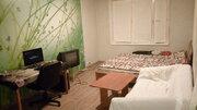 Продается однокомнатная квартира в Выхино, 10 минут от метро пешком, Купить квартиру в Москве по недорогой цене, ID объекта - 325194926 - Фото 10