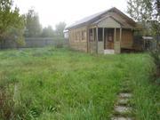 Новую дом-баню 35 м2 в п.Кратово, уч-к 6 сот, ПМЖ, ИЖС, тихое место, л - Фото 2