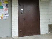 1-комн, город Херсон, Купить квартиру в Херсоне по недорогой цене, ID объекта - 315229177 - Фото 6