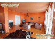 250 000 €, Продажа квартиры, Купить квартиру Рига, Латвия по недорогой цене, ID объекта - 313154418 - Фото 5