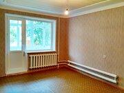 1 400 000 Руб., Муром, Кленовый, Купить квартиру в Муроме по недорогой цене, ID объекта - 316617266 - Фото 1