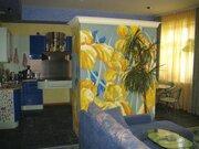 Двухкомнатная квартира 84 кв. м в ЦАО, Новорязанская 30а. - Фото 3