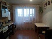 Квартира с ремонтом, газовым котлом в новом доме - Фото 3