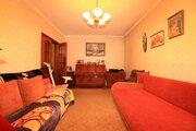 Продается 4-х комнатная квартира Северное Бутово Знаменские Садки д. 7 - Фото 5